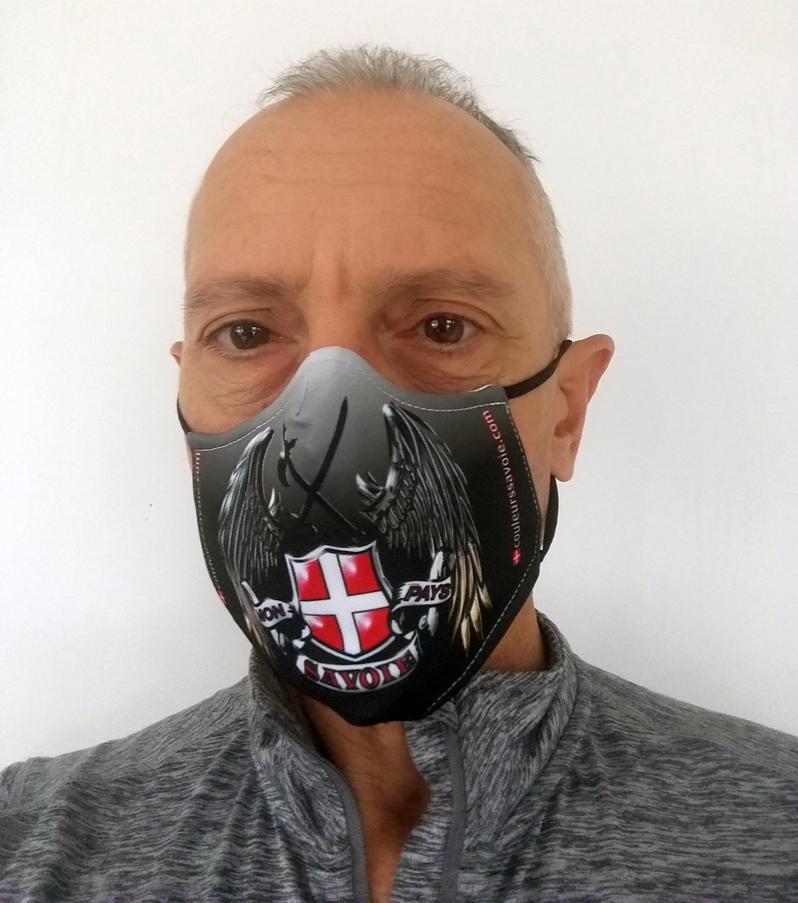 masque-covid-savoie-mon-pays