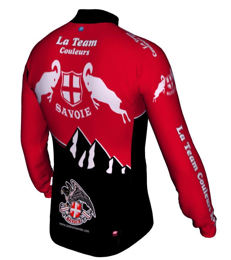 maillot-cycliste-manches-longues-couleurssavoie