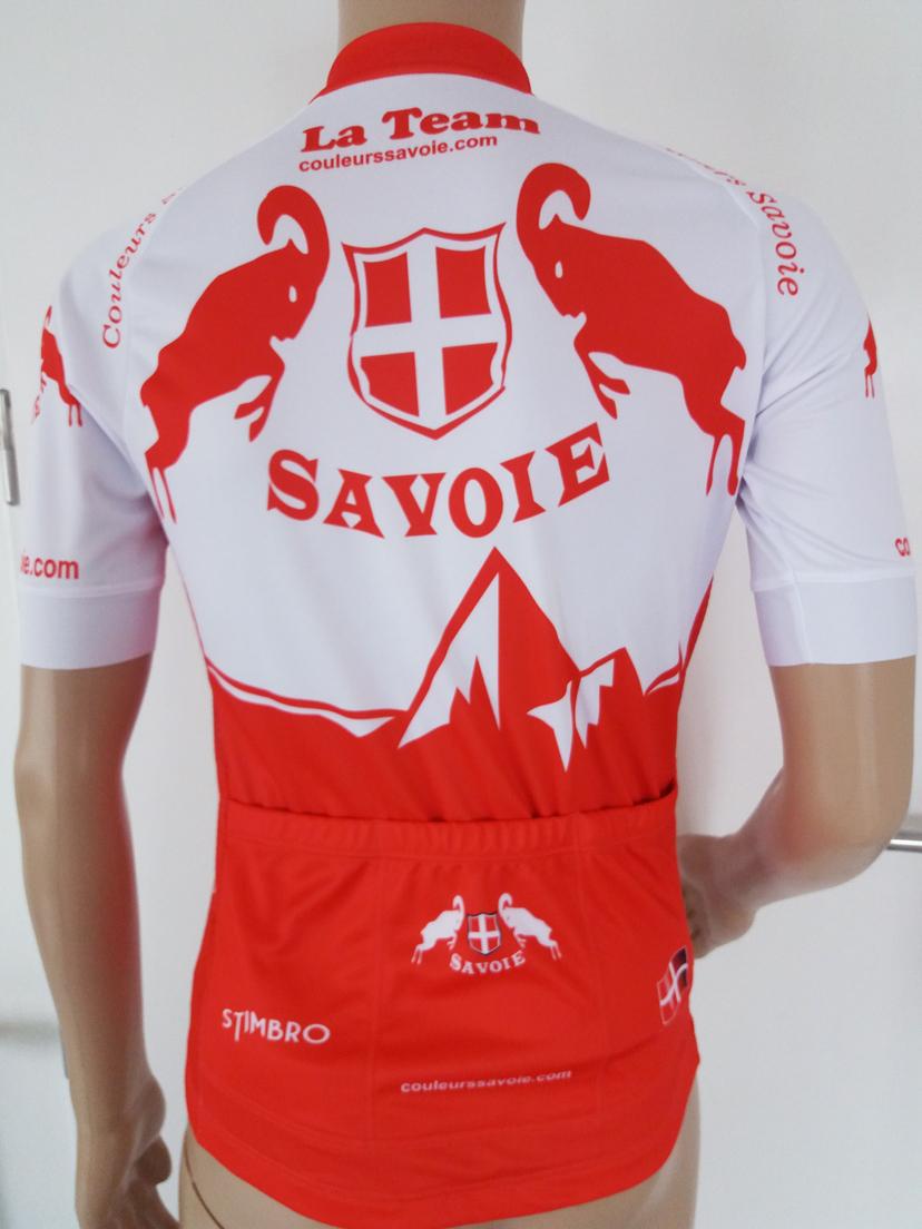 maillot-cycliste-couleurssavoie