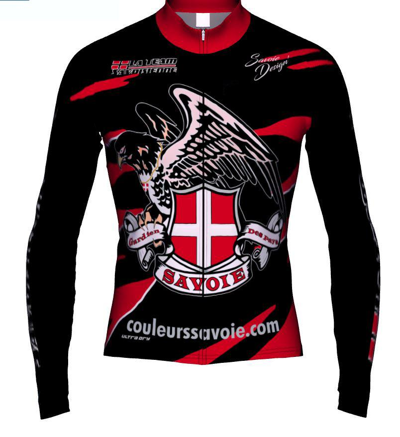 Maillot ml face 1