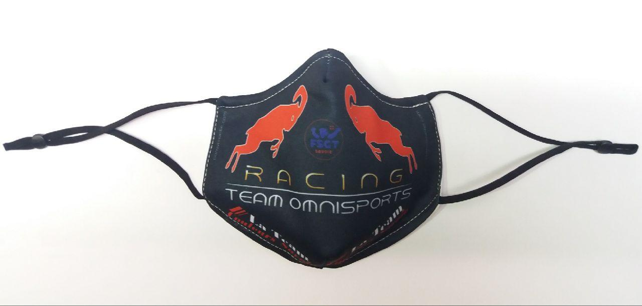 masque-covid-team-racing-couleurssavoie