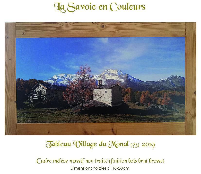 tableau-monal2019-couleur-couleurssavoie