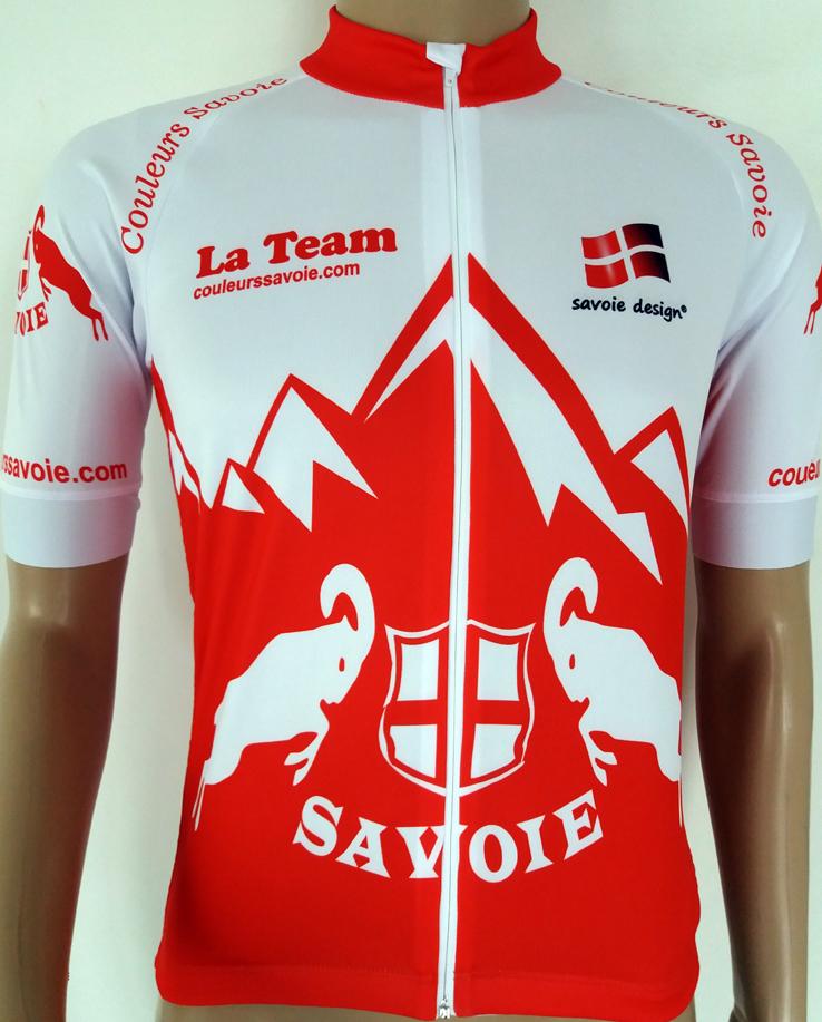 maillot-cycliste2019-couleurssavoie