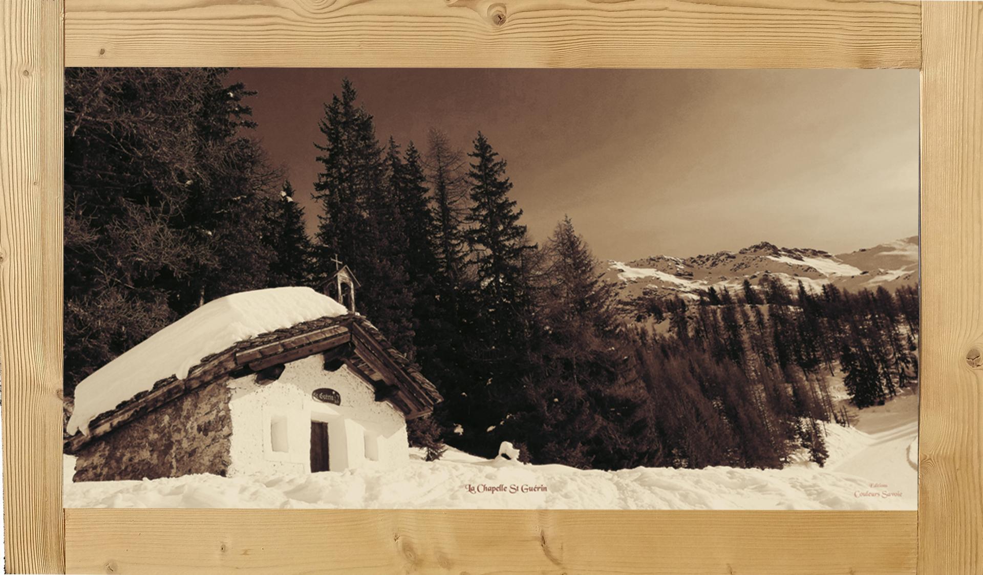 tableau-bi-chromi-chapelle-st-guerin-100x50-couleurssavoie