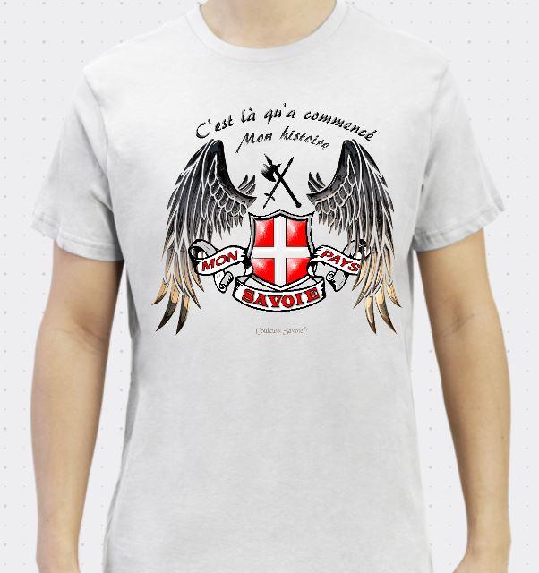 tee-shirt-mon-histoire-couleurssavoie