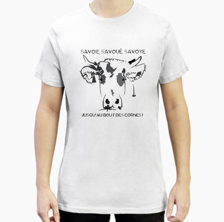 tee-shirt-vache-couleurssavoie