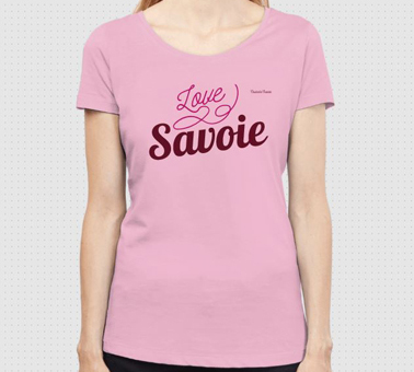 tee-shirt-love-savoie-couleurssavoie
