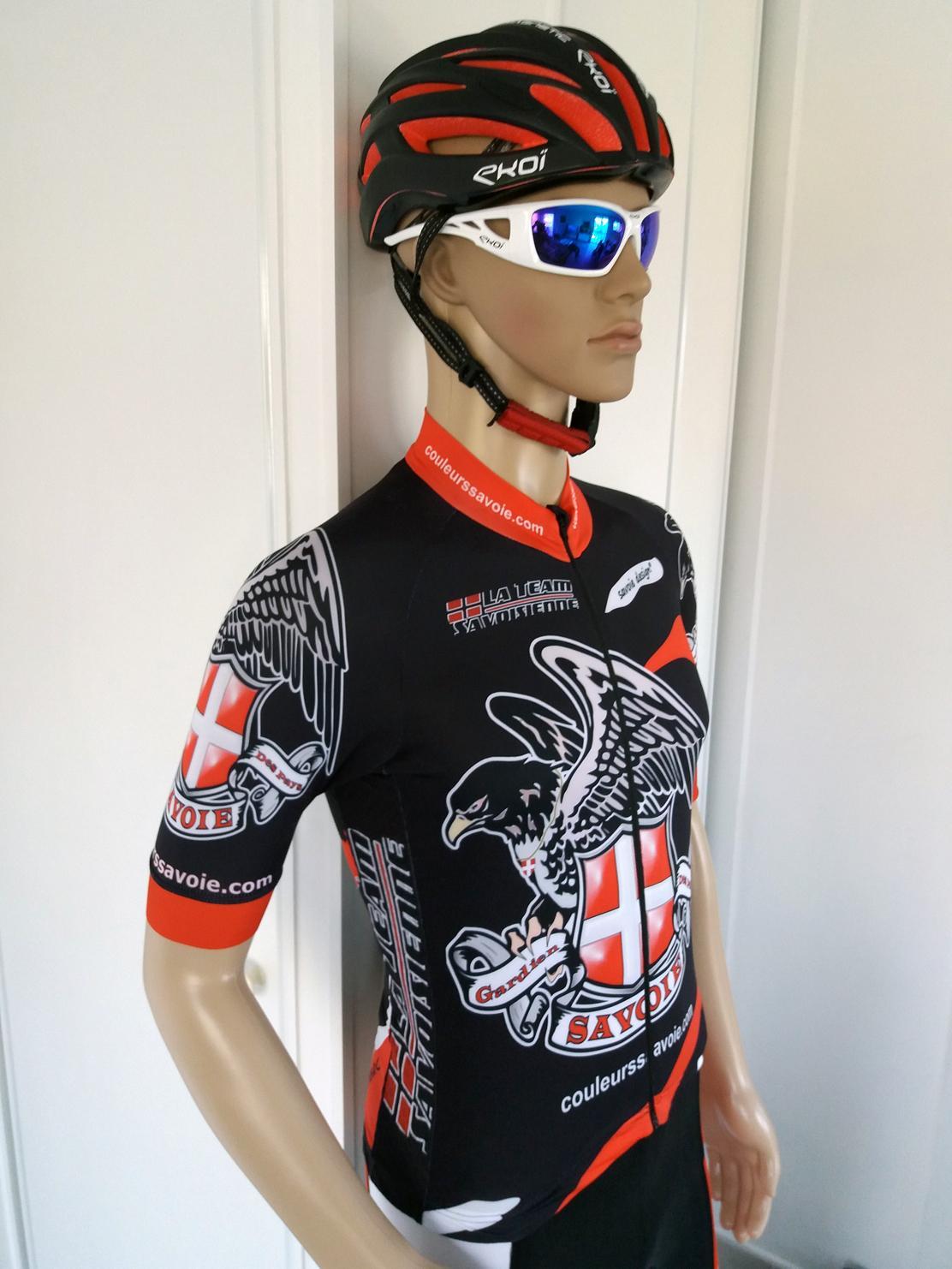 maillot-cycliste-savoisien