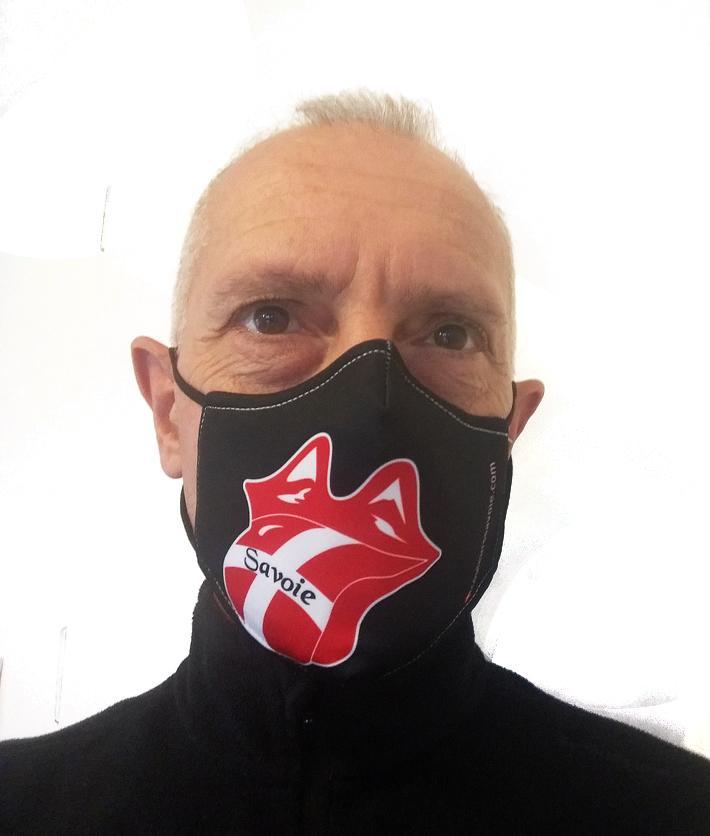 masque-covid-rolling-savoie