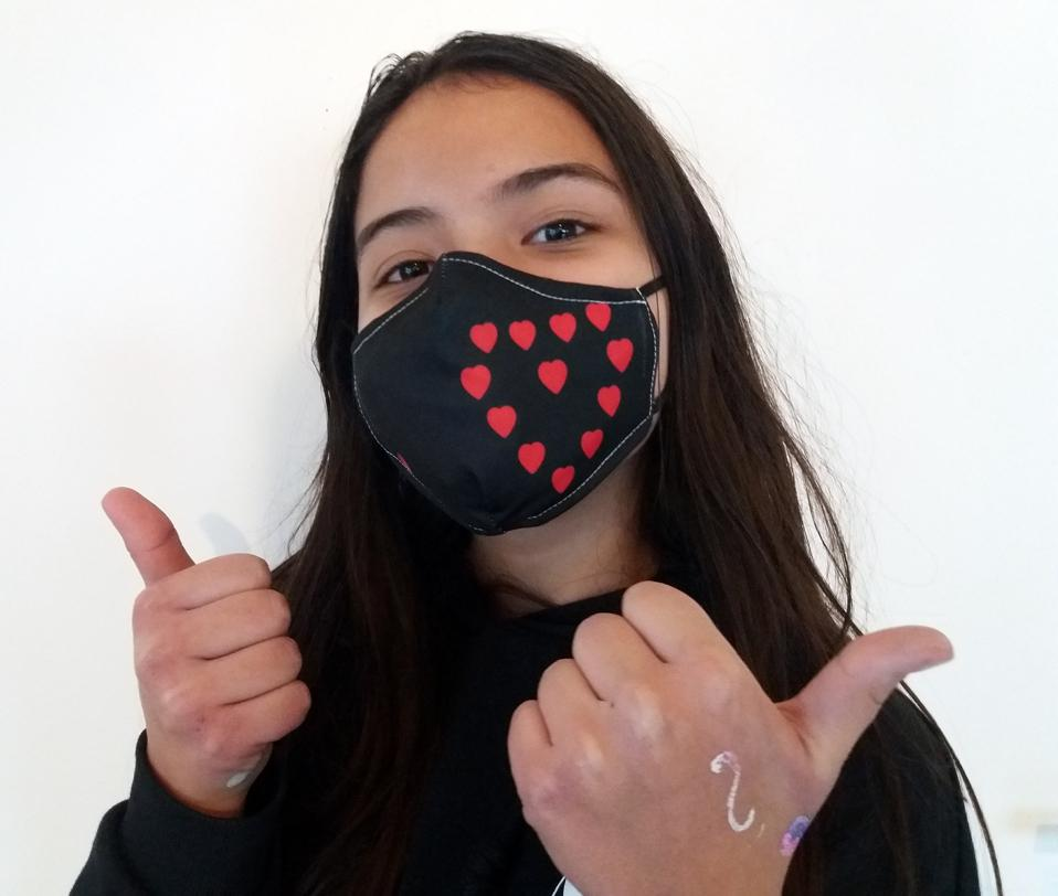 masque-covid-coeur