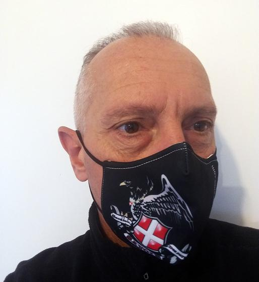 masque-covid-savoisien