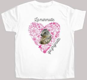Vignette ts enf la marmotte