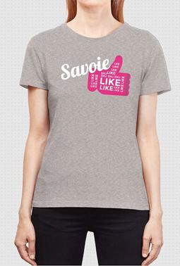 tee-shirt-like-savoie-couleurssavoie